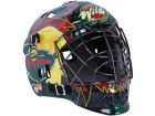 Minnesota Wild NHL Replica Goalie Mask Helmets