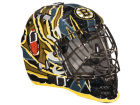 Boston Bruins NHL Team Mini Goalie Mask Helmets