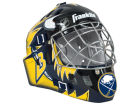 Buffalo Sabres NHL Team Mini Goalie Mask Helmets