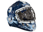 Tampa Bay Lightning NHL Team Mini Goalie Mask Helmets