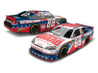 Dale Earnhardt Jr. Dale Earnhardt Jr. NASCAR 2012 1:24 Nascar Salutes Collectibles