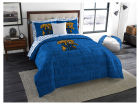 Kentucky Wildcats The Northwest Company Full Bed in Bag Bed & Bath