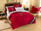 Texas Tech Red Raiders Northwest Company Full Bed in Bag Bed & Bath