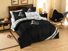 Purdue Boilermakers Full Bed in Bag Bed & Bath