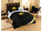 Iowa Hawkeyes The Northwest Company Twin Bed in Bag Bed & Bath