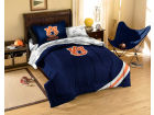 Auburn Tigers Twin Bed in Bag Bed & Bath