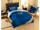 Florida Gators The Northwest Company Twin Bed in Bag Bed & Bath