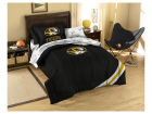 Missouri Tigers The Northwest Company Twin Bed in Bag Bed & Bath
