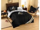 Purdue Boilermakers Twin Bed in Bag Bed & Bath