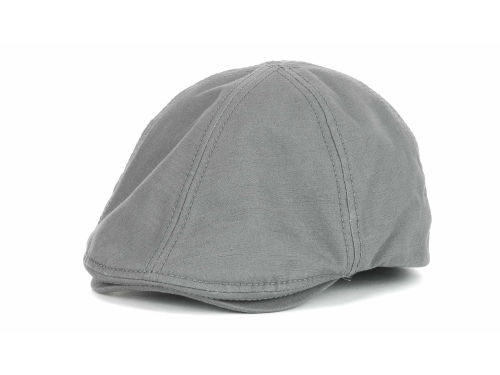 LIDS Private Label PL Textured Six Panel With Thick Stitch Hats
