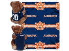 Auburn Tigers Mascot Pillow and Throw Combo Bed & Bath