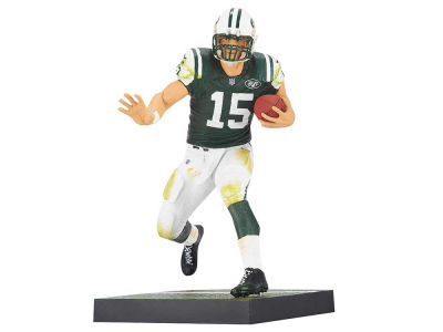 McFarlane NFL Series 30 - Tim Tebow