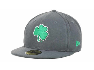 Notre Dame Fighting Irish NCAA AC 59FIFTY Hats