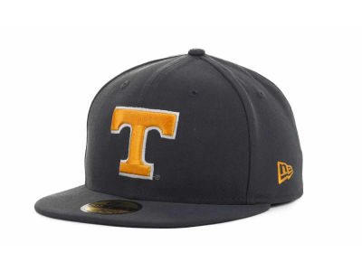 Tennessee Volunteers NCAA AC 59FIFTY Hats