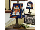Detroit Tigers 14in Table Lamp Bed & Bath