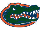 Florida Gators NCAA Vinyl Decal Bumper Stickers & Decals