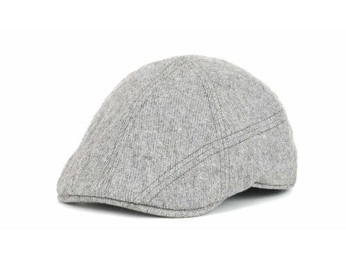 LIDS Private Label PL Flecked Pieced Ivy Hats