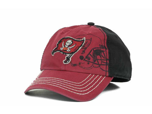 Tampa Bay Buccaneers '47 Brand NFL Webster Cap Hats