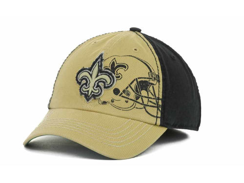 New Orleans Saints '47 Brand NFL Webster Cap Hats