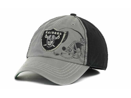 Oakland Raiders '47 Brand NFL Webster Cap Hats