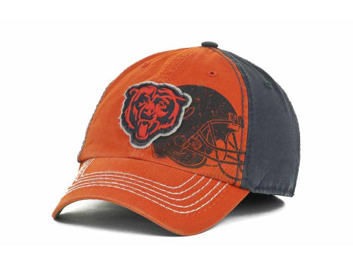 Chicago Bears '47 Brand NFL Webster Cap Hats