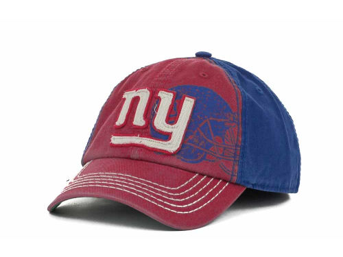 New York Giants '47 Brand NFL Webster Cap Hats