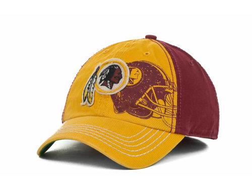 Washington Redskins '47 Brand NFL Webster Cap Hats