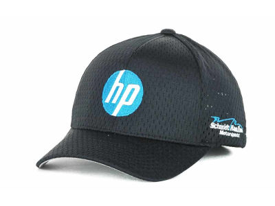 Simon Pagenaud Racing Stretch Cap Mesh Hats
