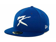 New Era 2013 World Baseball Classic 59FIFTY Cap Fitted Hats