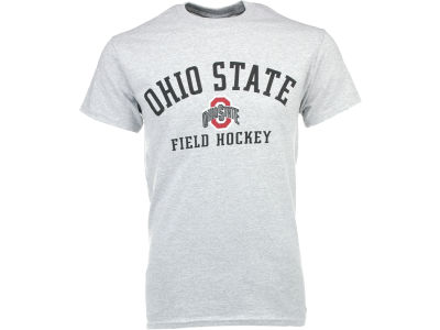 NCAA Block O Sport T-Shirt