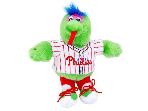 Philadelphia Phillies Forever Collectibles 8