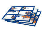 New York Mets Gift Sticker Home Office & School Supplies