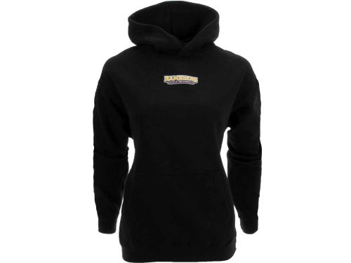 Loyola Ramblers NCAA Youth Impact Basic Hoodie