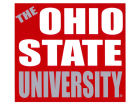 Ohio State Buckeyes Moveable 5x7 Decal Auto Accessories
