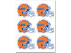 Florida Gators Wincraft Magnet 6 Pack Pins, Magnets & Keychains