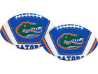 Florida Gators 6 Inch Foam Football Gameday & Tailgate
