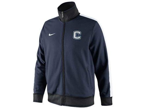 Connecticut Huskies Nike NCAA N98 Track Jacket