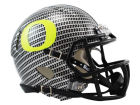 Oregon Ducks Riddell HydroFX Speed Mini Football Helmet Helmets