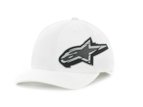 Alpinestars Core Star Flex Cap Hats