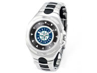Game Time Pro Victory Series Watch Jewelry