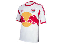 New York Red Bulls Apparel
