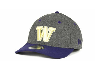 Washington Huskies Meltop 39THIRTY Cap Hats