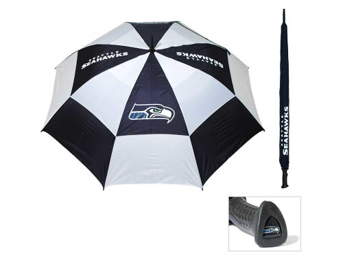 Seattle Seahawks Team Golf Umbrella