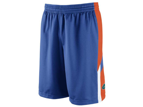 Florida Gators Nike NCAA 2012 Pre Game Short