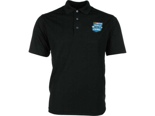 Mens PL Polo