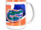 Florida Gators 15oz. Two Tone Mug Kitchen & Bar