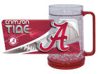 Alabama Crimson Tide Freezer Mug Gameday & Tailgate