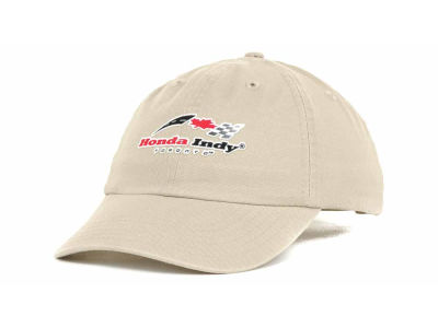 Honda Indy Toronto HIT 2012 Event Adjustable Cap Hats