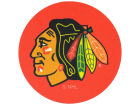Chicago Blackhawks 4pk Neoprene Coaster Set Kitchen & Bar