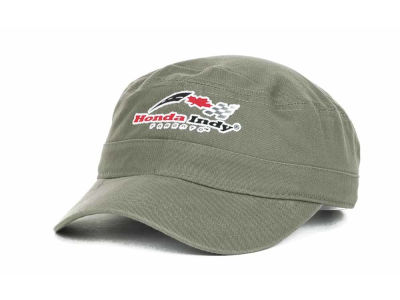 Honda Indy Toronto HIT 2012 Event Castro Cap Hats